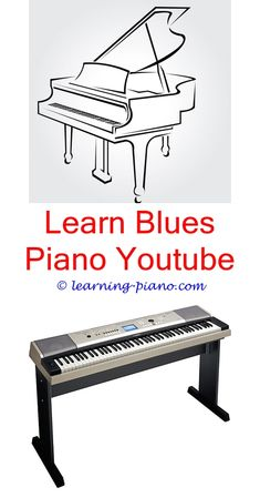 pianochords best source to learn piano reddit - piano learn software free. piano best piano covers to learn learning piano book children great songs on piano to learn 79188