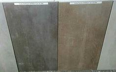 Feinsteinzeug 30x60cm