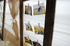 DIY Engagement Photo Display   Guelph Wedding Photography   Ashley Renee Photography