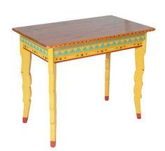 Hidden Drawer Desk by David Marsh    Furniture, Home Decorative Accents