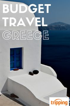 Dreaming of Santorini? Find your place in the Greek Isles at Tripping.com, where you can find the largest selection of Greek homes, apartments, homestays, and villas for rent. Vacations can be so much more budget-friendly when you ditch the hotels and get enough space to spread out. Click, browse, and get inspired. Opa!