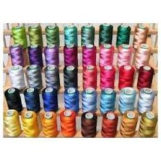 image of viscose rayon - Google Search