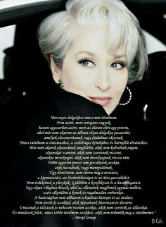 Motivational Quotes, Inspirational Quotes, Daily Wisdom, Meryl Streep, New Life, Holidays And Events, Picture Quotes, Girl Power, Chakra