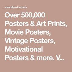 The World's Largest Poster and Print Store! Train Posters, American History Lessons, Poster Art, Cool Posters, Movie Posters, Vintage Black Glamour, Most Beautiful Animals, Beautiful Birds, Beer Signs