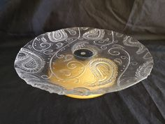 Paisley-Etagere Paisley, Serving Bowls, Plates, Tableware, New Home Essentials, Upcycled Crafts, Deko, Licence Plates, Dishes