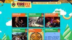 http://www.fireflyfestival.nl/nl/home/