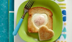 ... toad in the hole cookie cutter toad in the hole incredible egg more