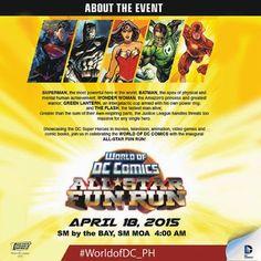 The Flash, All Star, Dc Comics, Anniversary, Events, Amazing, Fun, Star, Hilarious