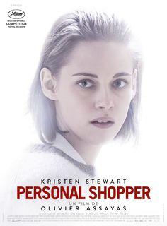 personal shopper 2016 | Cannes Review] Personal Shopper
