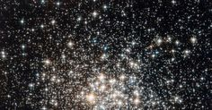 This is Why Humans May Never Travel to Another Star  Light travels painfully slow on the galactic scale.