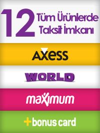 TikUcuz.com | Türkiye'nin en büyük alışveriş merkezi Türkiye'nin en büyük alışveriş merkezi. Bilgisayar, Cep Telefonları, Fotoğraf Makineleri, Ev Elektroniği Mutfak Beyaz Eşya, LCD Televizyon, Ofis Kırtasiye Büro malzemeleri, Spor, Kitap, Müzik DVD Filmler, Çiçek, İç Giyim, Ayakkabı, Hediyelik, Sağlık Güzellik, Saat, Bebek Çocuk, Hobi, Mobilya, Hırdavat ve diğer yüz binlerce ürünü 1998 yılından beri en çok güvenilen ve tercih edilen sitemizden online satın alabilirsiniz…