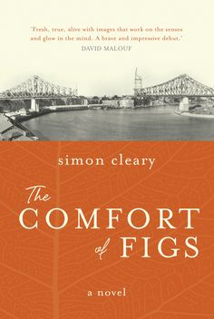 book covers for the comfort of figs - Google Search
