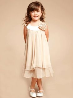 wedding dress hochzeitskleider für kinder 5 besten
