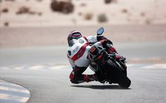 Moto Racing HD Wide Wallpaper for Widescreen Wallpapers) – HD Wallpapers Honda Cbr 1000rr, Honda Bikes, Honda Motorcycles, Wallpapers Wallpapers, Hd Wallpaper, Automobile, Biker Quotes, Sportbikes, 4k Uhd