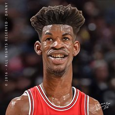 Danny's Illustrations Funny Faces Pictures, Weird Pictures, Animated Cartoon Characters, Cartoon Faces, Funny Caricatures, Celebrity Caricatures, Black Actors, Black Celebrities, Funny Drawings