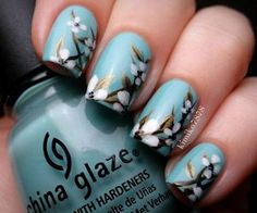 Hey there lovers of nail art! In this post we are going to share with you some Magnificent Nail Art Designs that are going to catch your eye and that you will want to copy for sure. Nail art is gaining more… Read more › Fancy Nails, Cute Nails, Pretty Nails, Fabulous Nails, Gorgeous Nails, Amazing Nails, Fingernail Designs, Nail Art Designs, Nail Manicure