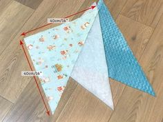 2in1 Baby Sleeping Bag : 11 Steps (with Pictures) - Instructables Bow Pillows, Small Pillows, Baby Wrap Blanket, Baby Warmer, Baby Wraps, New Things To Learn, Cute Bunny, Sleeping Bag, Soft Fabrics