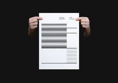 Chandigarh | Poster Collection on Behance Geometric Shapes Design, Shape Design, Chandigarh, Behance, Cards Against Humanity, Poster, Collection, Billboard