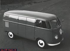 VW - 1954 - (vw_t2) - [7200]-1