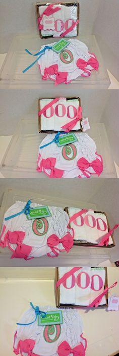 678ea0307089 11 Best Mud Pie baby images