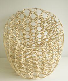 トラス構造 円形 - Google 検索