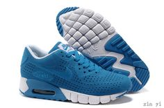 size 40 14241 631ce Air Max 90 Dames Schoenen-201 Nike Women, Nike Air Max For Women,