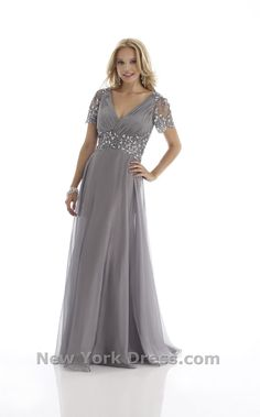 1000 images about silver wedding anniversary on pinterest for Dresses for silver wedding anniversary
