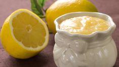 use in lemon recipes such as lemon bars. Diabetic Deserts, Diabetic Recipes, Low Carb Recipes, Diabetic Sweets, Diabetic Foods, Sugar Free Desserts, Sugar Free Recipes, Lemon Recipes, Healthy Dishes