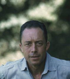 """"""" Un homme est toujours la proie de ses vérités."""" Albert Camus"""