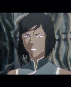 Avatar Movie, Avatar Cartoon, Avatar Characters, Avatar The Last Airbender Funny, Avatar Airbender, Cartoon Edits, Cartoon Tv, Avatar Video, Avatar Kyoshi