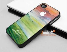 Antique Iphone 4 4s cases, unique design Iphone case black iphone 4s case iphone case iphone 4 cover. $13.99, via Etsy.