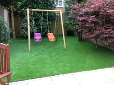 Here are examples of some of the Back Gardens we have transformed over the years Can Design, Back Gardens, Ladder Decor, Grass, Layout, Gallery, Home Decor, Decoration Home, Page Layout