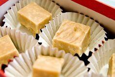 Recette de sucre à la crème au micro-ondes : impossible à manquer!