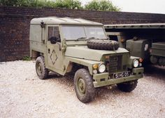 air sea rescue launch - Google Search My Dream Car, Dream Cars, Land Rover Series 3, Royal Marines, Off Road, Military Service, Land Rover Defender, Military Aircraft, Military Vehicles