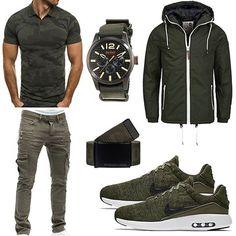 www.outfitsoftheinternet.com Viele Outfits jeder Jahreszeit für trendbewusste Männer. Das Outfit und viele mehr kannst du über Amazon nachshoppen: http://outfitsoftheinternet.com/index.php/f30/