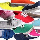 EUR 12,26 - Damen Ballerinas Sport Sneaker - http://www.wowdestages.de/2013/08/06/eur-1226-damen-ballerinas-sport-sneaker/