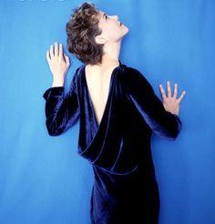 Annette Benning, Golden Globe Award, American Actress, Hair Pins, Actresses, Beauty, Fashion, Female Actresses, Moda