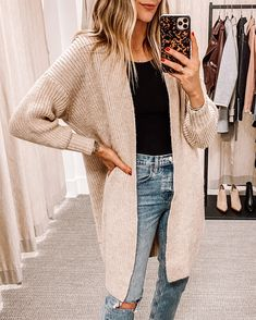 Fashion Jackson Nordstrom Anniversary Sale Dressing Room Outfits Cute Fall Outfits, Fall Winter Outfits, Autumn Winter Fashion, Casual Outfits, Fashion Outfits, Fashion Fall, Winter Clothes, Fashion 2020, Casual Shoes