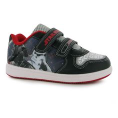 Boys Star Wars Trainers