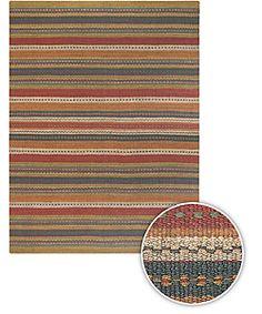 $274.99 Handmade Transitional Mandara Rug (8' x 11')