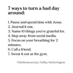 Just because you woke up on the wrong side of the bed, doesn't mean the day needs to be wasted! | christian quotes, gratitude, bad day quotes stress, bad day not a bad life quotes, uplifting quotes for hard times | #christianquotes #badday #upliftingwords Inspirational Articles, Short Inspirational Quotes, Uplifting Quotes, Inspirational Message, Bad Life Quotes, Positive Quotes For Life, Funny Motivation, Daily Motivation, Purpose Quotes