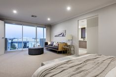 #masterbedroom #bedroom #mastersuite