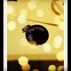 #ciondolo #pendant #argento #artigianale #jewels #handmade #goldsmith #myperson #luxury