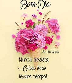 pétalas Soltas Good Morning People, Good Morning Gif, Good Morning Greetings, Sweetest Day, Happy Day, Messages, Words, Rose, Blog