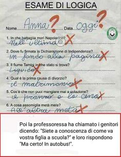 Funny Chat, Funny Jokes, Funny Images, Funny Pictures, Italian Memes, Funny Scenes, Funny Phrases, Funny Pins, Funny Moments