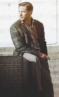 Tom Hardy Inception, Gorgeous Men, Beautiful People, Beautiful Things, Hello Gorgeous, Pretty People, Tom Hardy Photos, Tommy Boy, Christopher Nolan