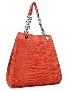 Carteras de cu Urban Fashion, Womens Fashion, Beautiful Handbags, Leather Working, Bag Making, Red Velvet, Leather Bag, Purses And Bags, Michael Kors