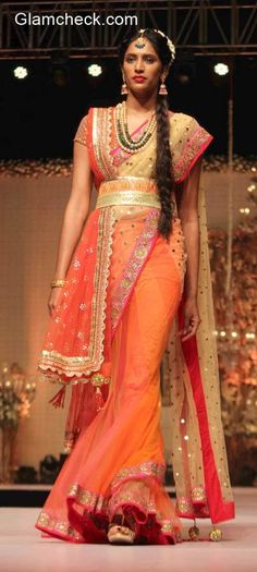 http://www.VikramPhadnis.com/ Bridal, #IndianWedding Collection 2015