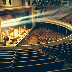Sound checking in Nashville at the Ryman for City and Colour's show on Sunday. City And Colour, The Office, Color Show, Nashville, Sunday, Colours, Room, Life, Bedroom