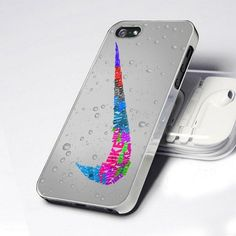 Nike Just Shoot It Browning Camo Hunting for iPhone 4 / 4s ...